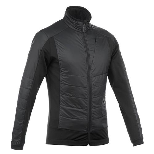 hybrid-jacket-sh900-x-warm-m-black-3xl1
