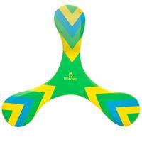 boomerang-soft-left-hand-green-1
