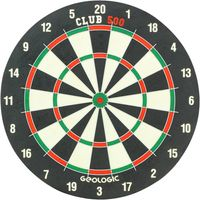 dartboard-club-500-1
