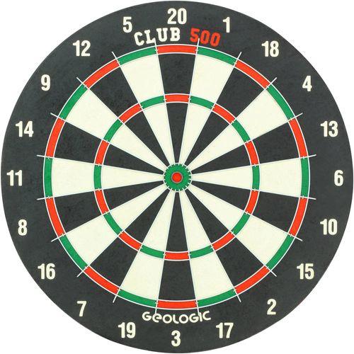 dartboard-club-500-1