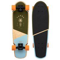 Skate-Cruiser-Yamba-500-Oxelo