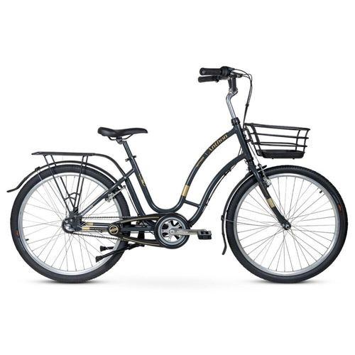 --bicicleta-aro-26-an-one-size-fits-all