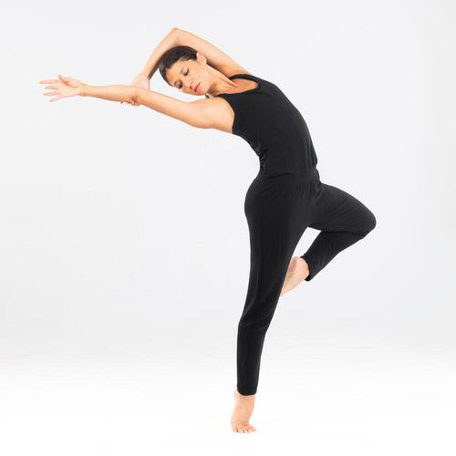 Dm-jumpsuit-back-one-w-un-uk-16---fr-46-36