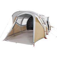 Tent-airseconds-6.3-fb-no-size