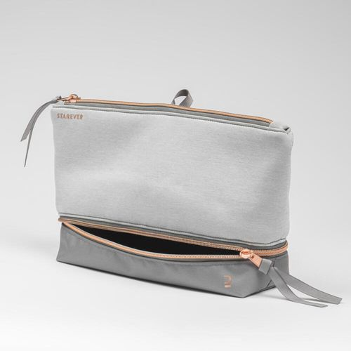 Pochette-chaussons-sport-bag-bl-no-size
