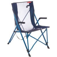 comfort-armchair-ss16-1