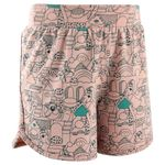 Shorty-500-2.0-bg-shorts-96-102cm-3-4y-Rosa-4-5-ANOS