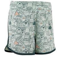 Shorty-500-2.0-bg-shorts-96-102cm-3-4y-Verde-menta-claro-4-5-ANOS