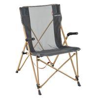 Comfort-armchair-black-no-size