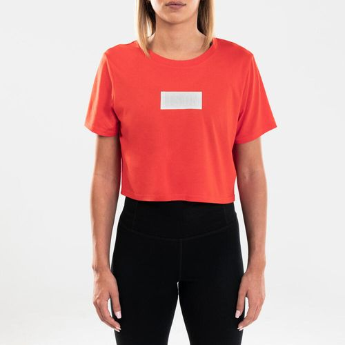Du-tee-shirt-cropped-w-t--uk-16---fr-46-42