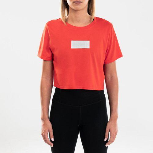 Du-tee-shirt-cropped-w-t--uk-16---fr-46-36