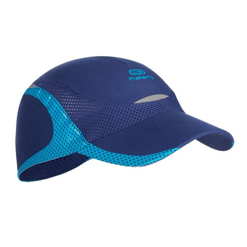Athletics-cap-child-b-one-size-fits-all