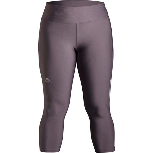 -running-3-4-tight-run-dry-w-purple-xl-Roxo-G
