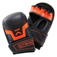 self-defense-gloves-500-s1