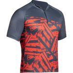 --jersey-st-500-grey-orange-2xl-Laranja-GG