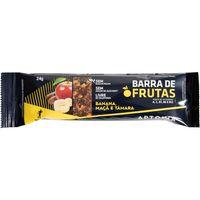 -barra-de-frutas-banana-e-maca-a-fruits