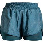 -shorts-2em1-spray-turquesa-120-oi21-xl-G