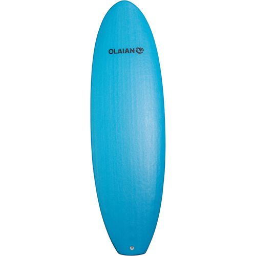 -prancha-surf-soft-6-0-no-size