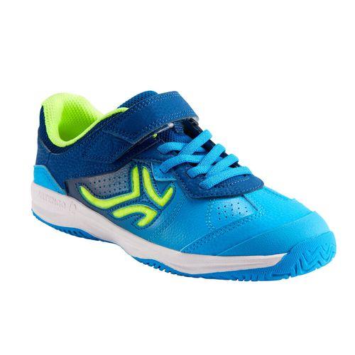 Calcado-infantil-de-tenis-Ts160-azul-26
