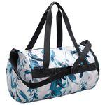 Fitness-bag-20l--leaves-s