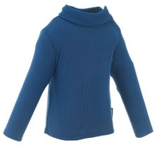 simple-warm-top-baby-blue-p-18-months1