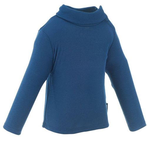 simple-warm-top-baby-blue-p-12-months1