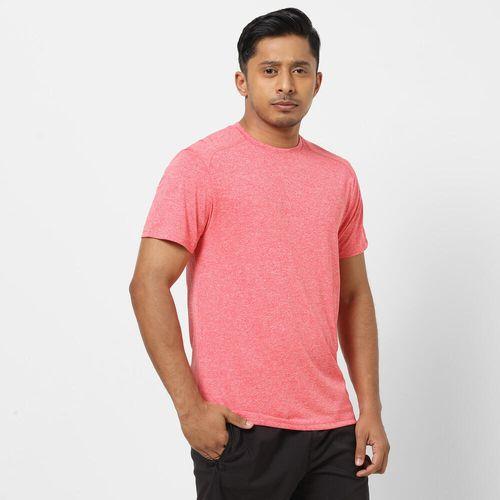 Fts-100-m-t-shirt-Vermelha-M