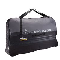 bike-cover-btwin-1