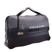 bike-cover-btwin-1