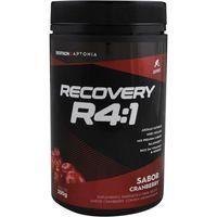 -RECOVERY-R4-CRANBERRY-FRUITS---Data-de-vencimento--19-08-2020