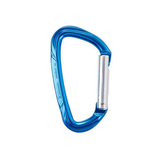 Carabiner-rocky-masculina-azul-tam-unico-UNICO