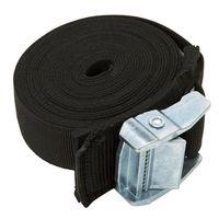 Straps-4m50-x2-no-size