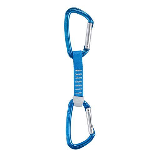 Degaine-rocky-m-11cm-bleu-no-size