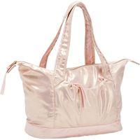Bolsa-de-ballet-500-rosa-tamanho-unico