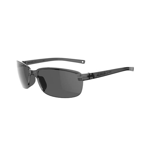 Óculos de sol adulto de trilha polarizado categoria 3 MH100 - MH 100 C3, . 6870eacc6c