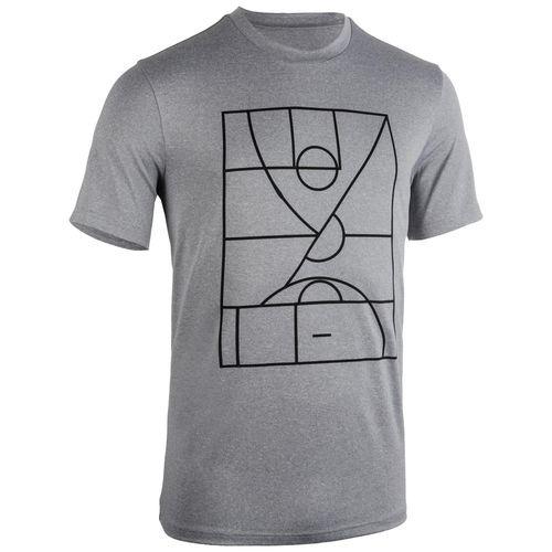 Camiseta-Fast-500