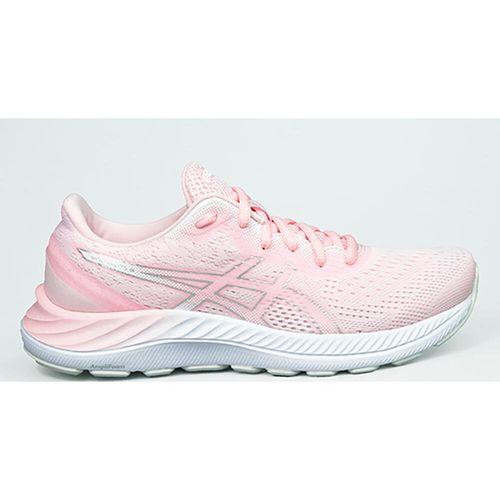 Tenis-de-corrida-feminino-Asics-Excite-rosa-34