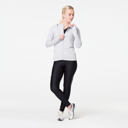 Blusa-de-corrida-feminina-Run-Dry-44-cinza-chuva-36