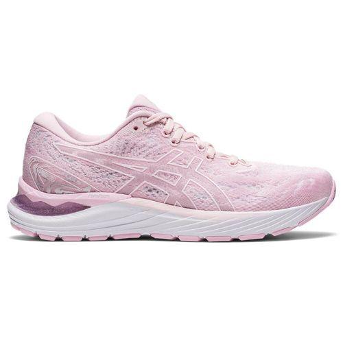 Tenis-de-corrida-feminino-Cumulus-rosa-34