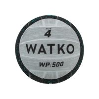 Ball-waterpolo-weight-800gr-s4