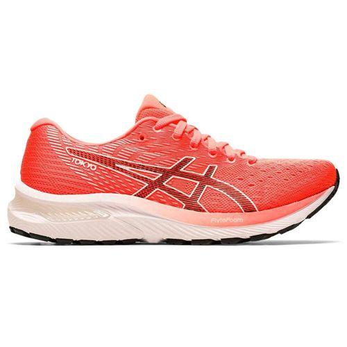 Tenis-de-corrida-feminino-Cumulus-laranja-34