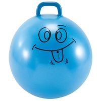 JUMP-BALL-AB-60CM--BLUE-UNIQUE