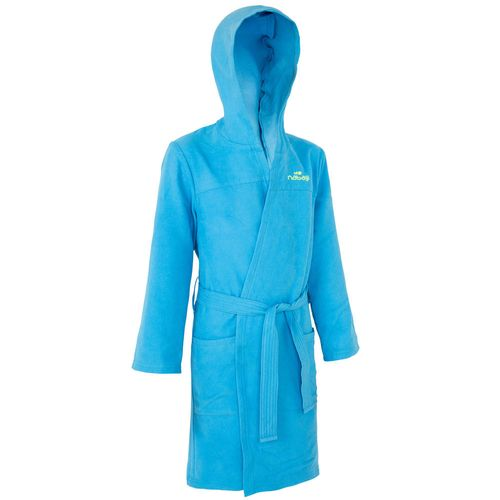 mf-bathrobe-junior-2-bleucina-age-141