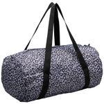 Foldable-fitness-bag-30l-Branco-30L