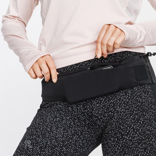 Smartphone-belt-comfort-m-l-Preto