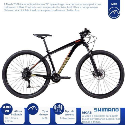 Bicicleta-aro-29-de-Mountain-Bike-Moab-cinza-G