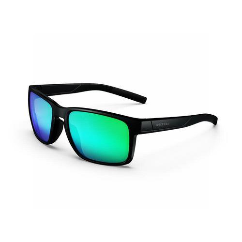 Óculos de sol para trilha MH530