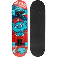 skateboard-play-3-bear-blue-1