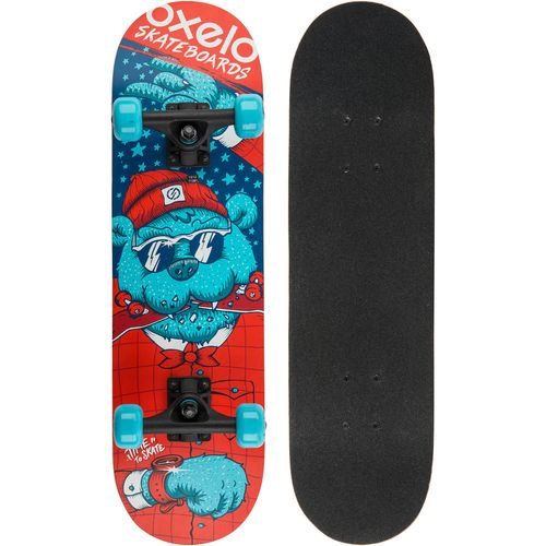 skateboard-play-3-bear-blue-1
