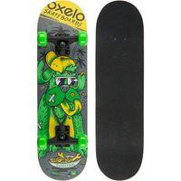 skate-play-3-dog-green-1
